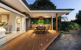 outdoor deck lighting. Outdoor Deck Lighting