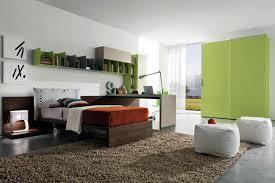 decor men bedroom decorating: mens bedroom ideas designs pictures home design and decor