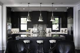 recessed lighting to pendant. Kitchen Recessed Lighting Placement Transitional With Marble Throughout Pendant Light Plan 6 To S