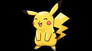 Pokemon XYZ New ending song -