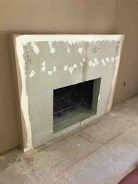 california fireplace custom mantel 1