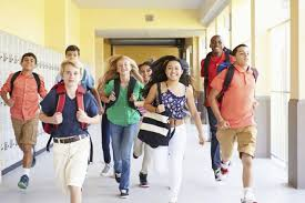 Top 10 skills <b>middle school students</b> need to thrive, and how parents ...