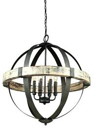 rustic foyer chandeliers foyer ng