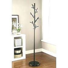 Tree Branch Coat Rack Enchanting West Elm Coat Rack Branch Coat Rack Tree Branch Coat Rack Entryway