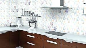 modern kitchen tiles kitchen tiles design kitchen wall tiles design ideas kitchen tile trends modern kitchen