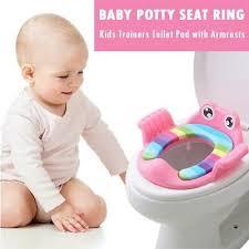 Baby Potty Baby Training Potties For Boys Girls Blue