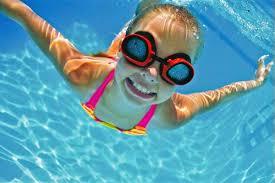 контрольных нормативов для зачисления в бюджетные группы  Протокол контрольных нормативов для зачисления в бюджетные группы спортивной подготовки по плаванию