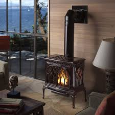 natural gas fireplace heater. sumptuous design ideas natural gas fireplace heater 16 exquisite stove richs for the