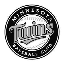 Minnesota Twins Logo PNG Transparent & SVG Vector - Freebie Supply