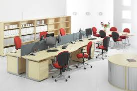 wood office cabinets. light brown and red rectangle urban wood office cabinets ideas chairs books with