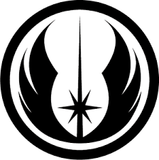 Star Wars Logo Vectors Free Download