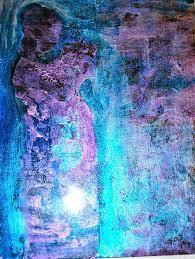 Image result for inner light painting