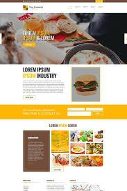 Food Recipe Template Food Recipe Template Food Recipe Template Templates Best Food Recipe