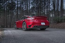 porsche 911 turbo 2015 price. 7 22 porsche 911 turbo 2015 price 9