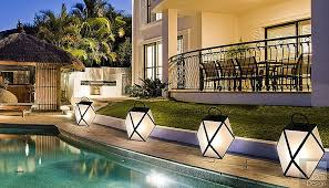 balcony lighting ideas. Balcony Lighting Decorating Ideas Awesome Outdoor High Definition Wallpaper Photographs