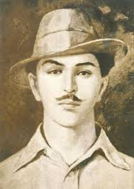 why i am an atheist an autobiographical discourse by bhagat singh 1389596