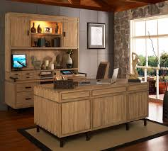 Perth Bedroom Furniture Buy Bedroom Furniture Perth A Good Night Sleep Is All That You