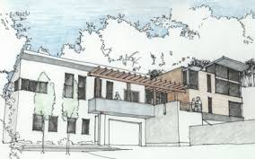 architectural buildings sketches. Since Architecture Is All About Space, We Often Build Physical And Digital Models To See Test Our Ideas. Think Of Them As 3d Sketches. Architectural Buildings Sketches  