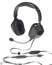 Alpha Sound Light Creative Soundblaster Tactic3d Alpha Review Bit Tech Net