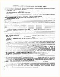 lease abstract template 1 page lease agreement image collections agreement example ideas