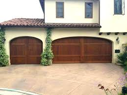 changing garage door code how to reset garage door change garage door opener code garage door