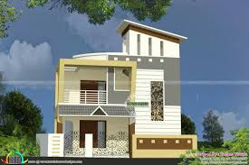 front elevation house plans beautiful new top designs architectural design residential houses home plan and work small two with floor photo eliveshan