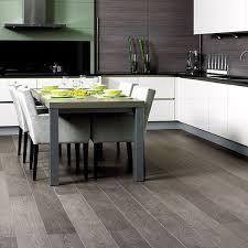 quickstep largo grey vintage oak planks lpu1286