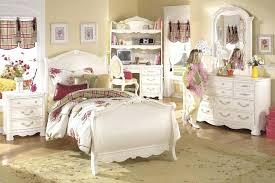 Value City Furniture Kids Bedroom Sets Medium Size Of Princess Dresser Value  City Bunk Beds With