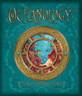 Images & Illustrations of oceanology