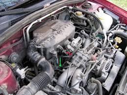 P0303 and P0304 codes - Page 3 - Subaru Outback - Subaru Outback ...