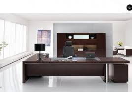 modern home office accessories. Modern Executive Office Desk And Home Accessories E