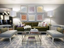 interior design ideas living room paint. Accessories: Archaiccomely Living Room Paint Ideas Grey Couch Home Interior Design Best Dark Gray Walls