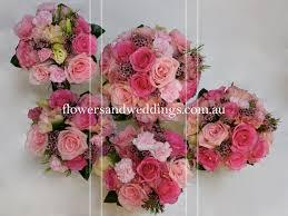 Flowers And Weddings Sydney Affordable Bridal Flower Bouquets Sydney Budget Wedding Bouquets Sydney