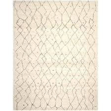flip flop rug flip flop rug runner fresh best rugs images on furniture s shaped st