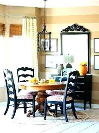 rug under round dining table area rug under dining table round dining room rugs rug under