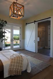 Casa Design Napa Valley Gorgeous Farmhouse Retreat In Napa Valley Wine Country