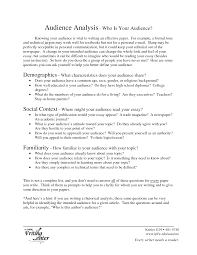 017 Sample Review Essay Example Article Analysis 130502 Thatsnotus