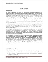 sample pre written essays pre written essays for professional essay writing