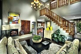 chandelier for 2 story family room family room chandelier 2 story family room chandelier rustic family