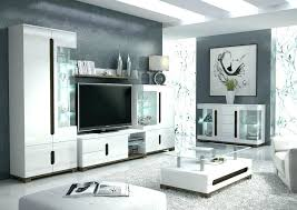 black tv stand with glass doors black stands with glass doors black stand glass doors black black tv stand with glass doors cabinet