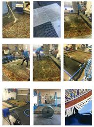 las vegas rug cleaning