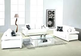 best furniture stores los angeles on la avenue35