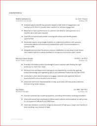 How To Do A Resume For A Job Awesome How to Do Resume resume pdf 52