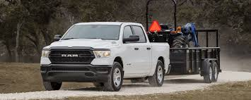 2013 Ram Towing Chart 2019 All New Ram 1500 Towing Capacity Specs Towing