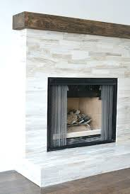 pictures of tiled fireplaces stunning fireplace tile ideas for your home pictures of ceramic tile fireplaces