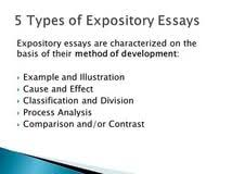 division analysis essay topics charles dickens great division analysis essay topics