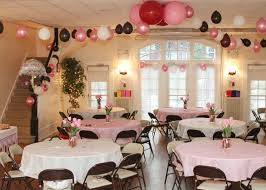 Good Luck  Rochester New York  Venue ReportBaby Shower Venues Rochester Ny