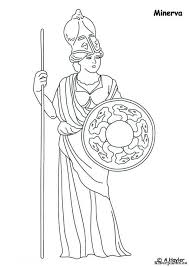 Romeinse Tijd Kleurplaat 1659 Kleurplaat