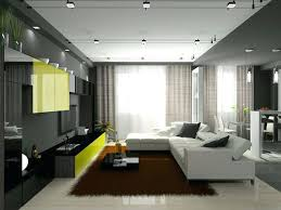 Color Schemes For Homes Interior Cool Design Ideas