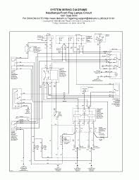 wiring diagram for 1997 saab 900 wiring wiring diagrams online